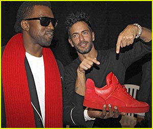 kanye-west-louis-vuitton-shoes1
