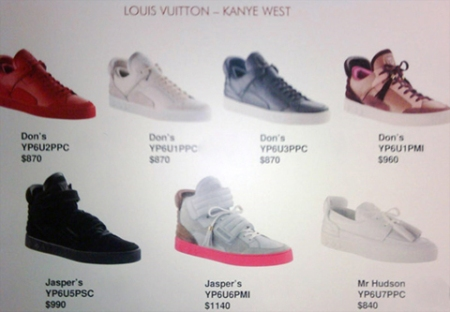 kanye-west-x-louis-vuitton