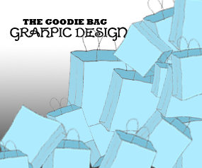 the-goodie-bag-graphic-design