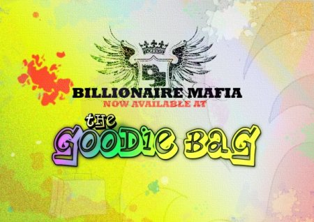the-goodie-bag-x-billionaire-mafia