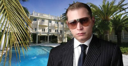 scott-storch-loses-miami-mansion