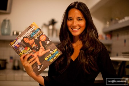 the-hundreds-magazine-launch-olivia-munn